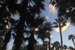 Visiting Las Vegas13