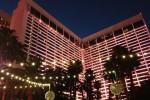 Visiting Las Vegas205