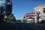 Visiting Las Vegas207