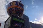 Visiting Las Vegas211