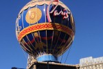 Visiting Las Vegas212