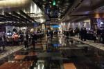 Visiting Las Vegas217