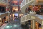 Visiting Las Vegas220