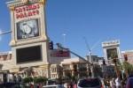 Visiting Las Vegas221