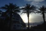 Visiting Las Vegas222