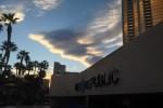 Visiting Las Vegas223