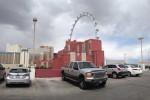 Visiting Las Vegas224