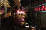 Visiting Las Vegas225