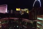 Visiting Las Vegas227