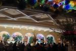 Visiting Las Vegas24