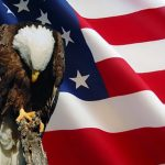 Memorial Day – A Salute to History