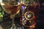 Bradelina's Wine