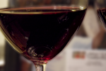 Wine Certifications, Racial Politics, and Me
