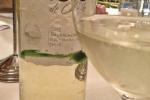 Rios Sauvignon Blanc