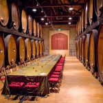 101 Best Wineries in America
