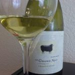 Daily Drinkers: 2013 Le Grand Noir Chardonnay Blend