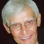 Dr. James Giacobine – An Eberle Icon Passes On