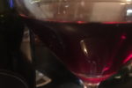 2010 Jalama-Cargasacchi Pinot Noir – Jewelry in a Glass