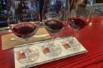 Terminal Wine
