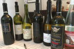 Nebbiolo, the New World, and Food